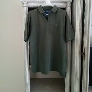 Faconnable Polo Shirt ( Men )